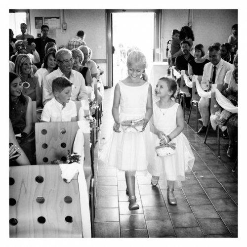 Photographe mariage - Jimmy Beunardeau Photographe - photo 23