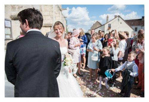 Photographe mariage - Jimmy Beunardeau Photographe - photo 126