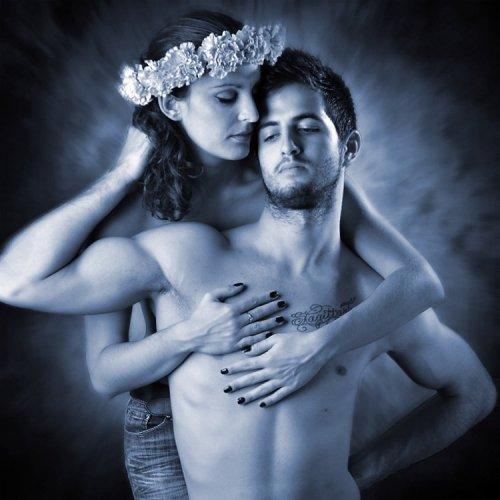 Photographe mariage - GAROFANO Michel - photo 79