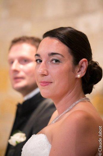 Photographe mariage - Claude Jabot Photographe - photo 81