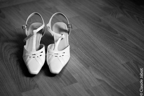 Photographe mariage - Claude Jabot Photographe - photo 27