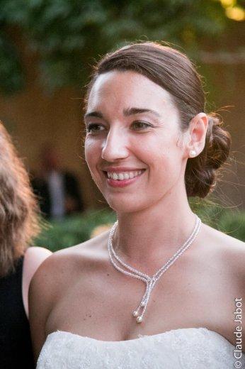 Photographe mariage - Claude Jabot Photographe - photo 88