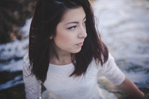 Photographe - Isabelle Maurel photographie - photo 3