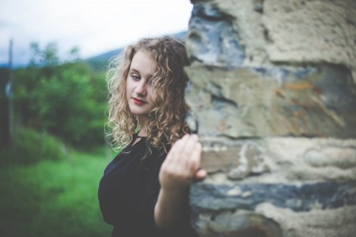 Photographe - Isabelle Maurel photographie - photo 11