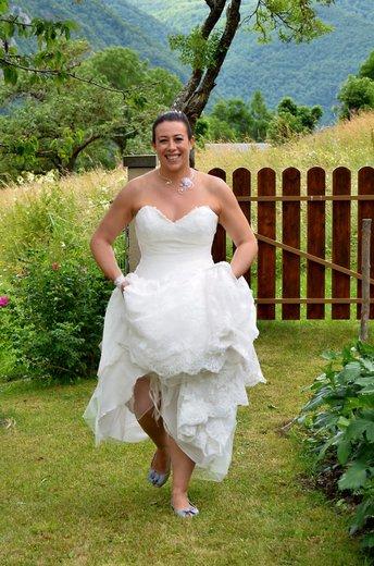 Photographe mariage - www.graphicland.user.fr - photo 18