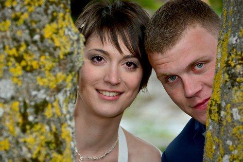 Photographe mariage - www.graphicland.user.fr - photo 14