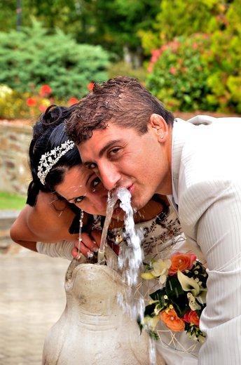 Photographe mariage - www.graphicland.user.fr - photo 19