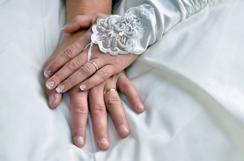 Photographe mariage - www.graphicland.user.fr - photo 20