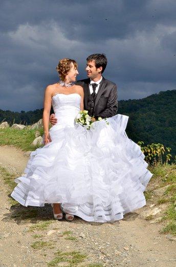 Photographe mariage - www.graphicland.user.fr - photo 21