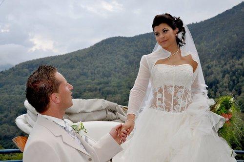 Photographe mariage - www.graphicland.user.fr - photo 12