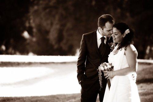 Photographe mariage - Christel & David photographes - photo 3