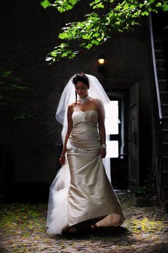 Photographe mariage - Christel & David photographes - photo 7
