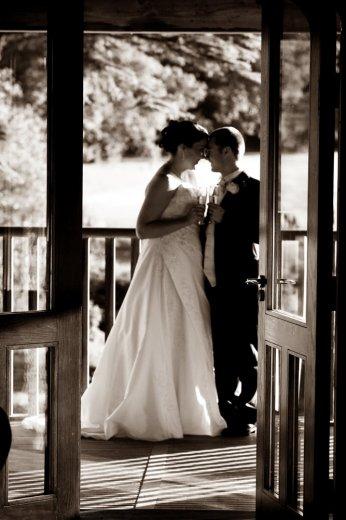 Photographe mariage - Christel & David photographes - photo 10