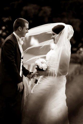 Photographe mariage - Christel & David photographes - photo 9