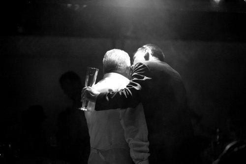 Photographe mariage - Christel & David photographes - photo 4