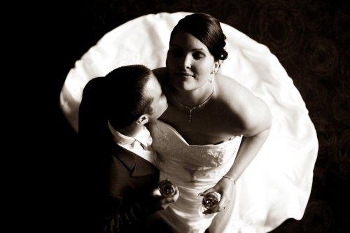 Photographe mariage - Christel & David photographes - photo 11