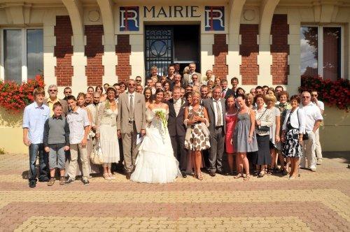 Photographe mariage - Photo-horizon  événementiel - photo 2
