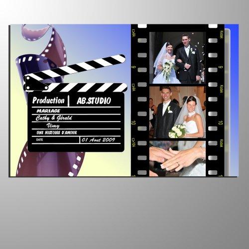 Photographe mariage - Photo-horizon  événementiel - photo 20