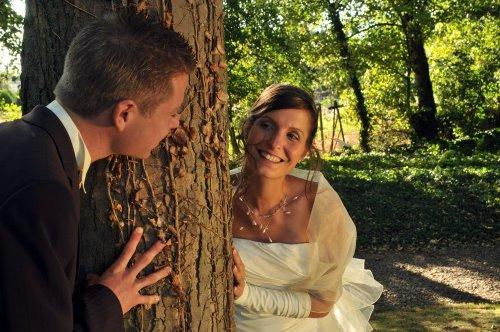 Photographe mariage - Photo-horizon  événementiel - photo 5