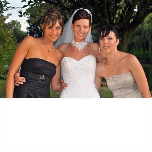 Photographe mariage - Photo-horizon  événementiel - photo 18