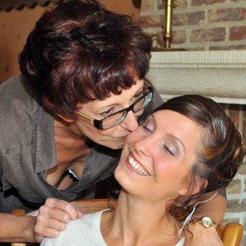 Photographe mariage - Photo-horizon  événementiel - photo 6