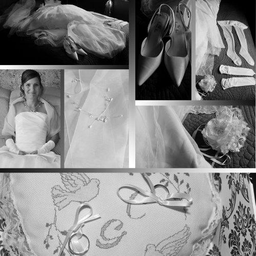 Photographe mariage - Photo-horizon  événementiel - photo 22