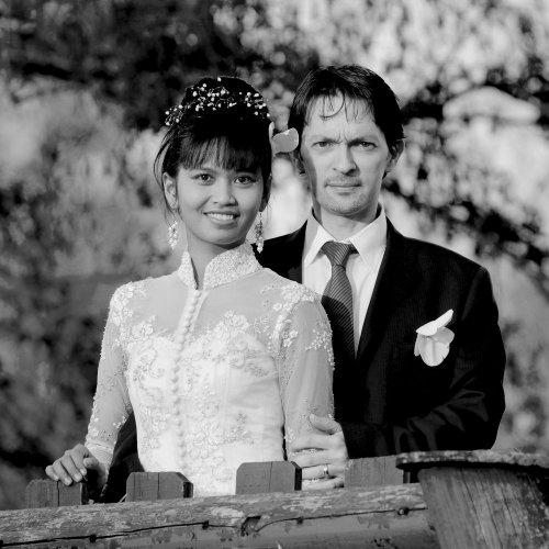 Photographe mariage - Photo-horizon  événementiel - photo 9