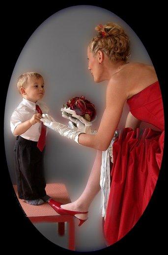 Photographe mariage - Photo-horizon  événementiel - photo 1