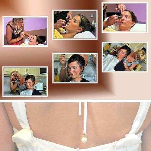 Photographe mariage - Photo-horizon  événementiel - photo 7