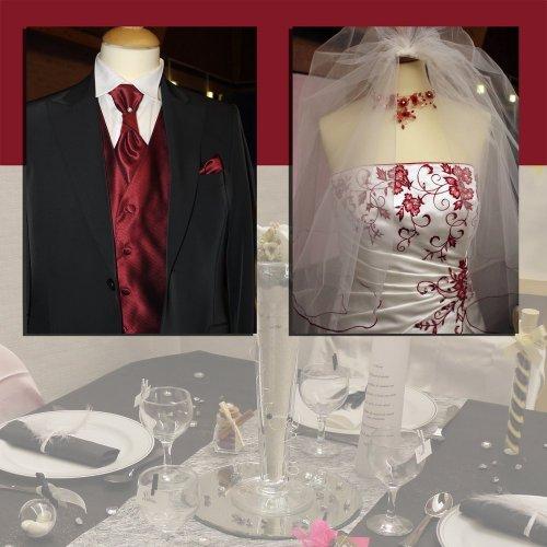 Photographe mariage - Photo-horizon  événementiel - photo 12