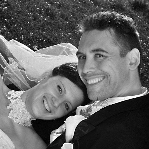 Photographe mariage - Photo-horizon  événementiel - photo 16