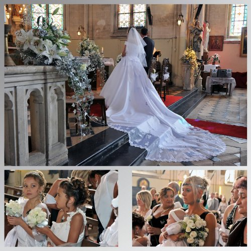 Photographe mariage - Photo-horizon  événementiel - photo 36