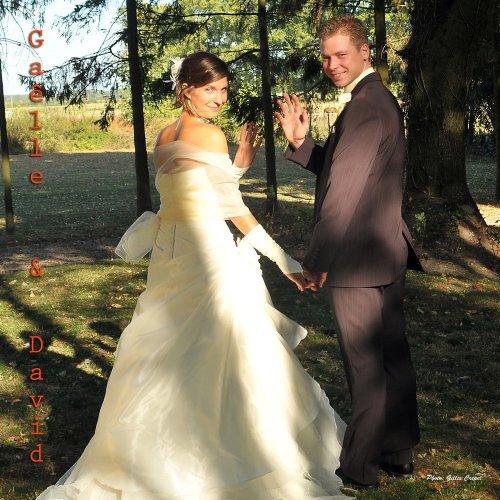 Photographe mariage - Photo-horizon  événementiel - photo 29