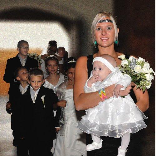 Photographe mariage - Photo-horizon  événementiel - photo 34