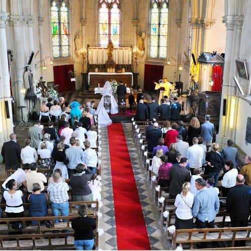 Photographe mariage - Photo-horizon  événementiel - photo 33