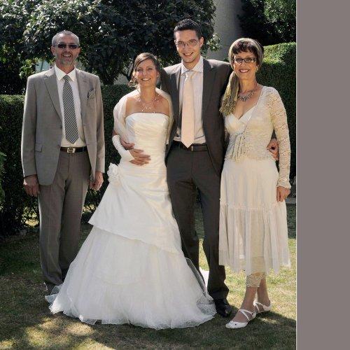 Photographe mariage - Photo-horizon  événementiel - photo 30
