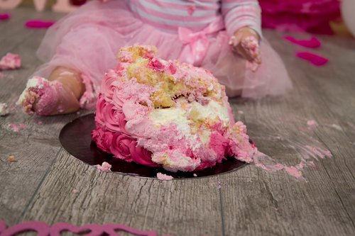 Photographe mariage - Sweetnesspix Photographie  - photo 44