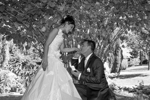 Photographe mariage - Arret sur Evénements - photo 4