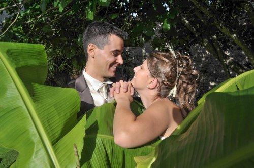 Photographe mariage - Arret sur Evénements - photo 10