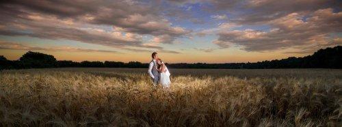 Photographe mariage - Alain L'hérisson Photographe - photo 46