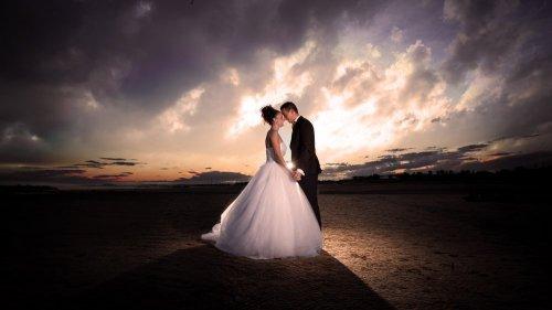 Photographe mariage - Alain L'hérisson Photographe - photo 65