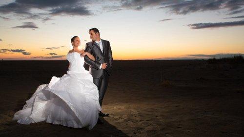 Photographe mariage - Alain L'hérisson Photographe - photo 80