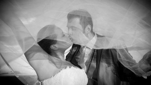 Photographe mariage - Alain L'hérisson Photographe - photo 82
