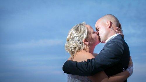 Photographe mariage - Alain L'hérisson Photographe - photo 50