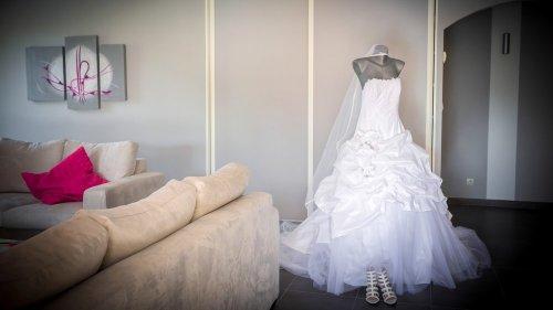 Photographe mariage - Alain L'hérisson Photographe - photo 71