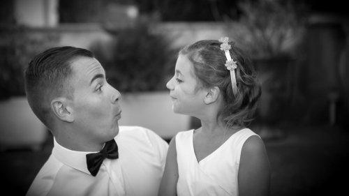 Photographe mariage - Alain L'hérisson Photographe - photo 64