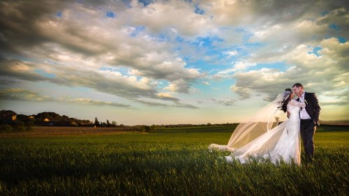 Photographe mariage - Alain L'hérisson Photographe - photo 49