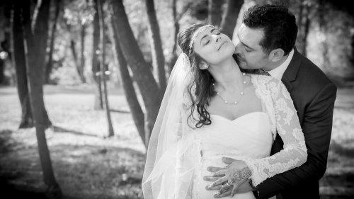 Photographe mariage - Alain L'hérisson Photographe - photo 48