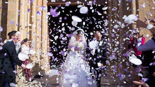 Photographe mariage - Alain L'hérisson Photographe - photo 55