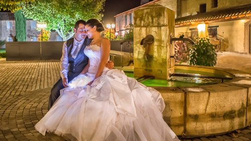 Photographe mariage - Alain L'hérisson Photographe - photo 77